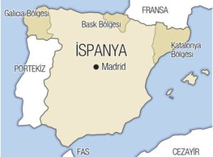 bask harita