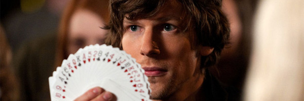 jesse-eisenberg-now-you-see-me-slice