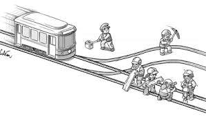 vagon acmazi 1